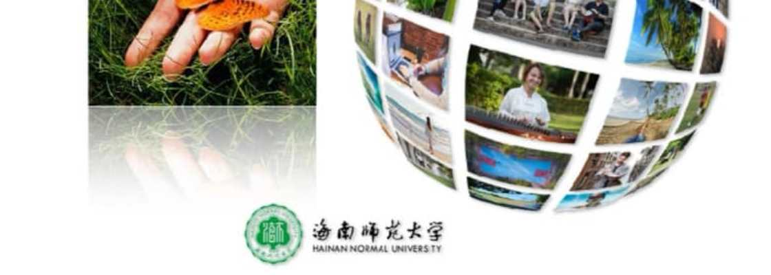 2020 Hainan Normal University Scholarship